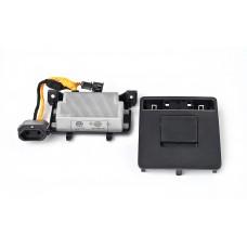 Inverter 230V