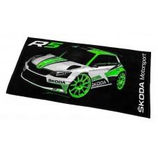 Towel Motorsport
