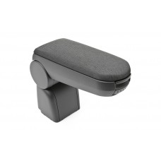 Armrest for Roomster and Fabia II