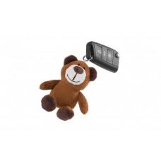 Keyring Teddy Bear Kodiaq