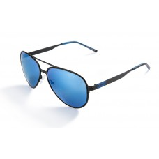 Pilot Sunglasses RS