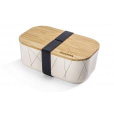 Original Skoda Lunchbox ECO