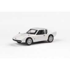 Abrex UVMV GT (1970) 1:43 Version 01