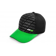 Cap Baseball MOTORSPORT R5 NEW DESIGN 2019