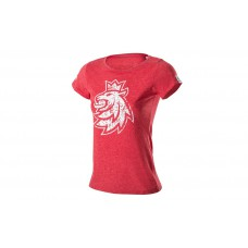 Original Skoda Women's T-Shirt Hockey