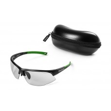 Original Skoda Cycling Sunglasses photochromic