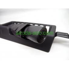 Skoda Rapid Citigo Umbrella holder + umbella
