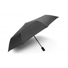 Umbrella Superb III and Kodiaq