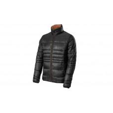 Jacket Men's Light Winter