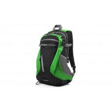 Backpack Motorsport