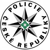 Skoda Police car (3)