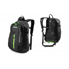 Backpack Motorsport