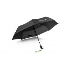 Folding Umbrella with Aquaprint technology