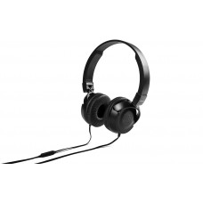 Skoda Headphones JBL black T450