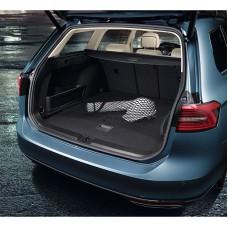 Volkswagen VW Luggagenet Cargo Net for Passat Golf Variant Combi