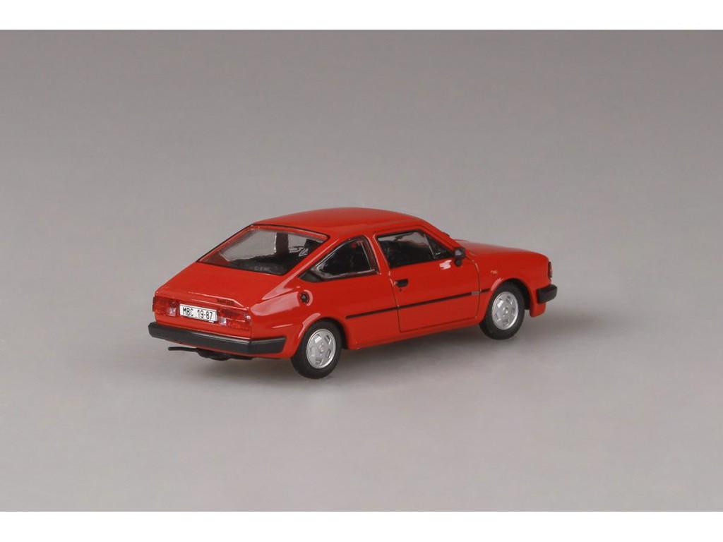 "Wiking 0183 06 # BMW 2002 Limousine Baujahr 1966-71 /"" silbermetallic /"" 1:87 NEU"