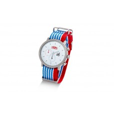 Original SKODA Watch Monte-Carlo